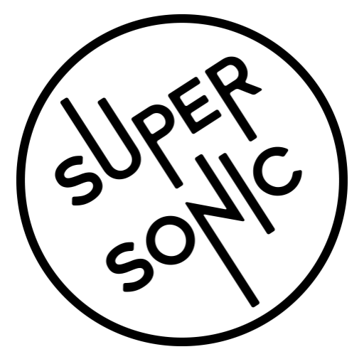 Supersonic Club