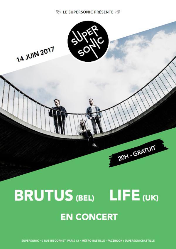 brutusa2 gratuit